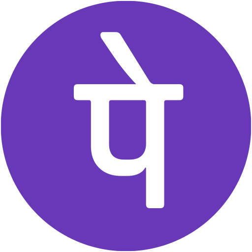 PhonePe – UPI Payments, Recharges & Money Transfer (app)