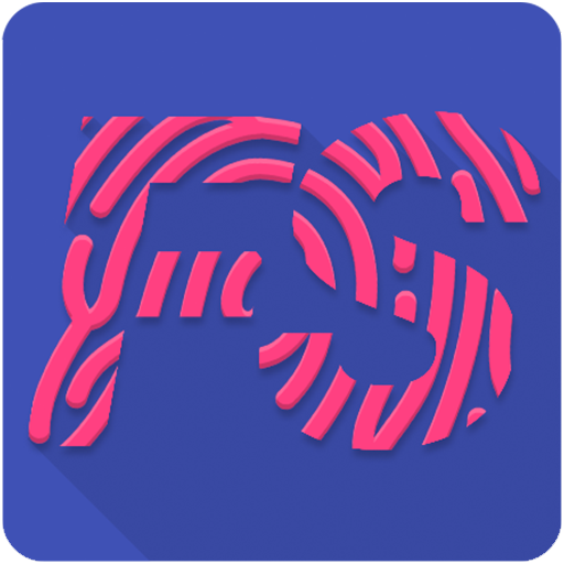 FingerSecurity (app)