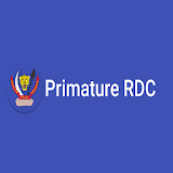 Primature RDC for iphone