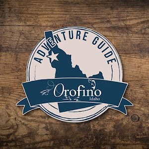 Orofino Adventure Guide