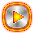App MusiX Player PRO (Trial) APK for Windows Phone