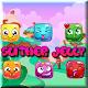 Slither Jelly 1.0