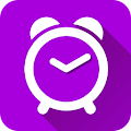 App Smart Alarm Clock APK for Kindle