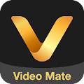 VMate - BEST video mate APK for Bluestacks