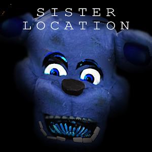 Tips For FNAF Sister Location