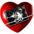 App Ridhi Weds Rishabh APK for Kindle