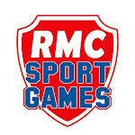 RMC Sport Games APK Image