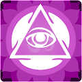 App Destiny Signs: predictions and fortune telling APK for Kindle