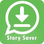 Free WhatSaver - Status Story Downloader APK for Windows 8