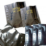 Buy Triple Laminated Bags online -SORBEAD INDIA