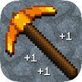 Game PickCrafter APK for Windows Phone