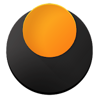 ORANGE - Icon Pack For PC (Windows And Mac)