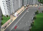 ROF Galleria Retail Shop sector 102  gurgaon