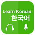 Learn Korean Communication APK for Bluestacks