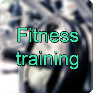 Fitness Training Videos