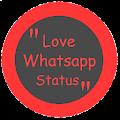 App Love Whatsapp Status apk for kindle fire
