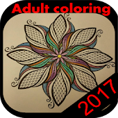 App coloring book for me : recolor APK for Kindle