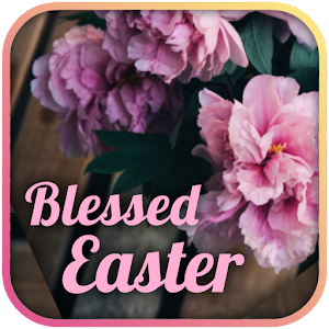 Happy Easter Greetings For PC / Windows 7/8/10 / Mac – Free Download