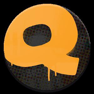 QDOBA Rewards For PC