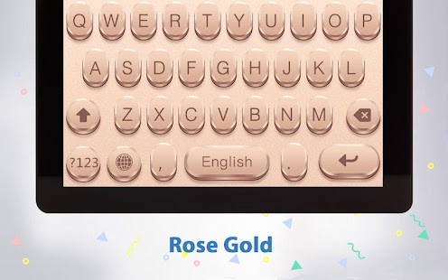 Download Keyboard - Emoji, GIFs APK for Laptop