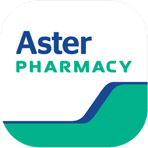 Aster Pharmacy For PC / Windows 7/8/10 / Mac – Free Download