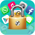 App App Lock for Android APK for Windows Phone