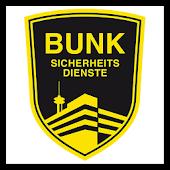 Free BUNK Sicherheitsdienst GmbH APK for Windows 8