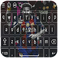 Lionel Messi Keyboard APK for Bluestacks