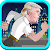 Trump in Trouble file APK Free for PC, smart TV Download