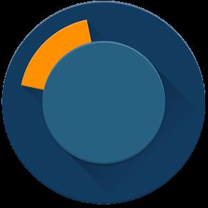 Blue Light Filter & Night Mode - Night Shift For PC (Windows & MAC)