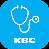App KBC Mediflash APK for Windows Phone