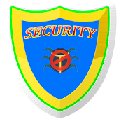 App 360 Antivirus-Security 2017 APK for Kindle