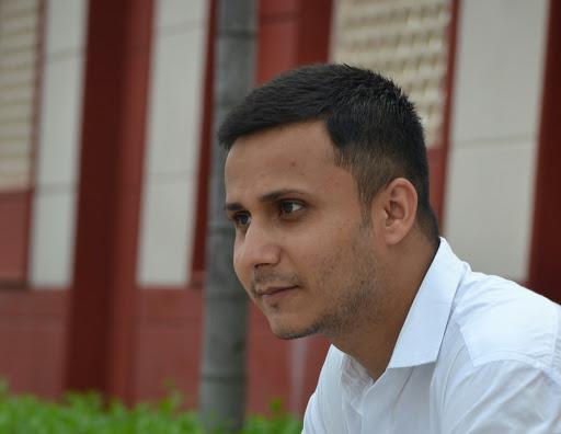 home tutor in NEW DELHI