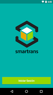 smartrans - screenshot