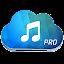download free music