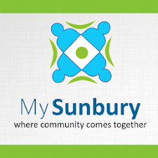My Sunbury