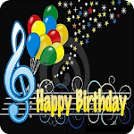 Feliz Cumpleaños con Musica file APK for Gaming PC/PS3/PS4 Smart TV