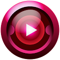 Download HD Video Player for Android APK to PC