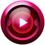 HD Video Player for Android 1.3.8 Apk