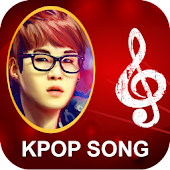 App kpop song free APK for Windows Phone