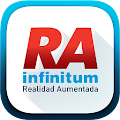 App RAInfinitum Realidad Aumentada APK for Windows Phone
