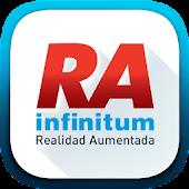 Free Download RAInfinitum Realidad Aumentada APK for Samsung