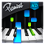 Pianist HD : Piano + for Lollipop - Android 5.0