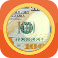 App Money Free APK for Windows Phone