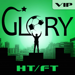 Glory Betting Tips HT/FT VIP For PC / Windows 7/8/10 / Mac – Free Download