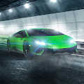 APK Game Speed Cars: Real Racer Need 3D for BB, BlackBerry