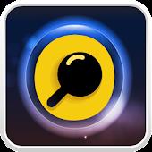 Download Android App Ongkosi - Cek Ongkir && Resi for Samsung
