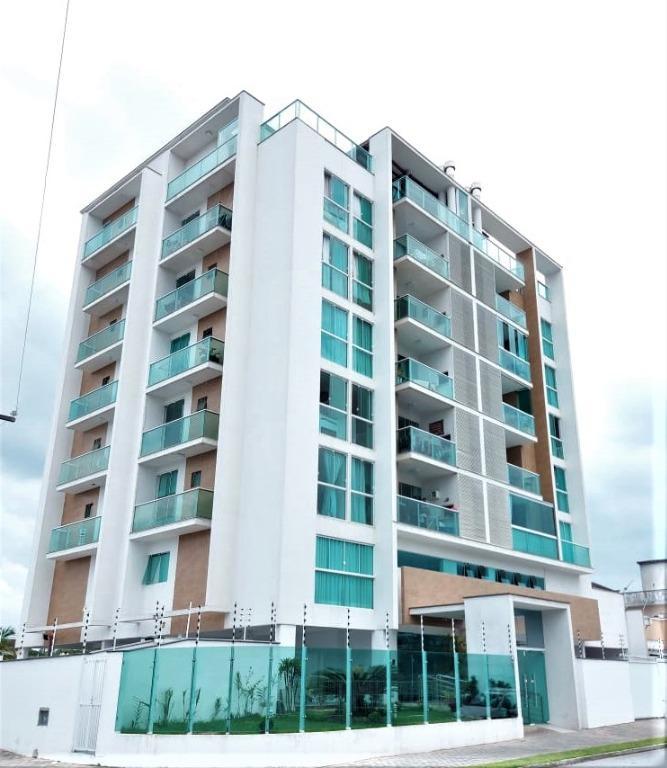 Imagem Apartamento Joinville Floresta 2149456