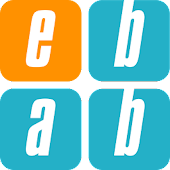 Free Download Enjoy Bed and Breakfast APK for Samsung