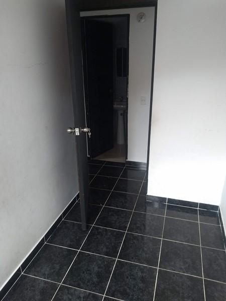 apartamento en arriendo robledo 679-17924